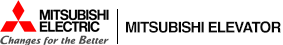 Mitsubishi Elevator Co., Ltd
